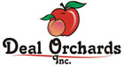 Deal Orchards, Inc.